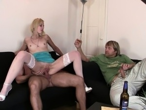 xxx cheating wife video
