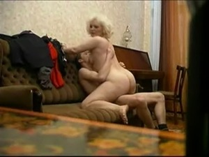 son fucks mother porn videos