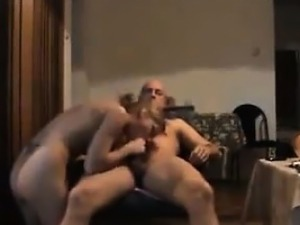 erotic free home made video
