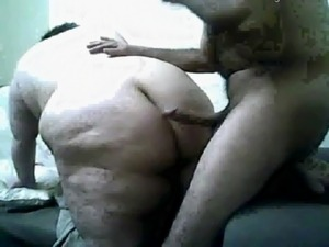 turkish erotic video