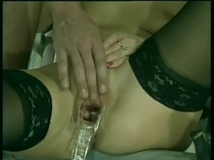 vintage german video sex