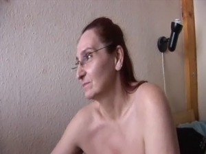 nude mother son sex pictures