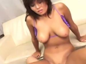 asian lesbian babes