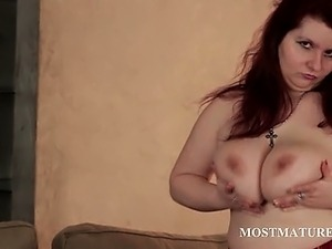 mom young guy sex