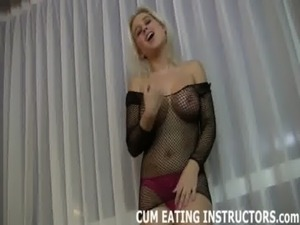 amateur free sex video forced party