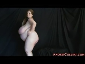 white wife black pregnant