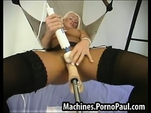 topco sex machine video
