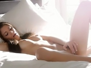 erotic images videos