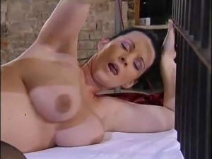 free anal pregnant fuck movies