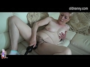 free video girls with dildos