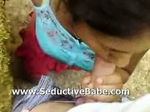 punjabi girl having sex video