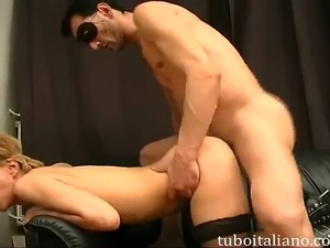 mature italian pics