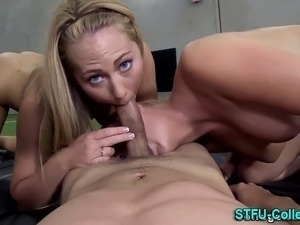adult coed free video porn