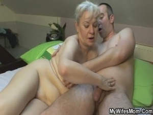 video real mother daughter sex