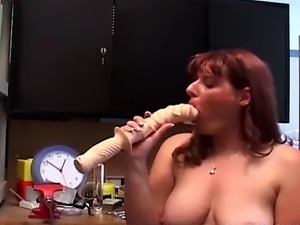 large messy dirty pussy