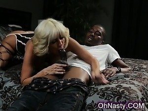 young girls suck on big cocks
