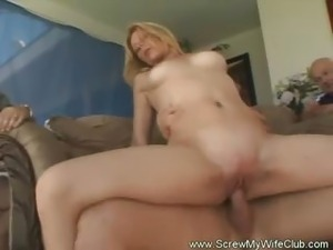 Indian house wife sex