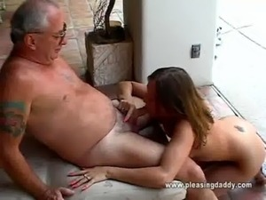 nephew fuck uncle wife