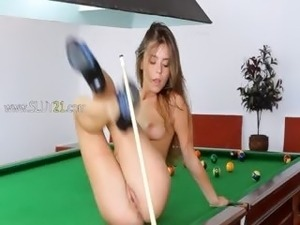 erotic nude gallerys