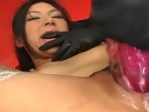 husband wife tied up sex movies