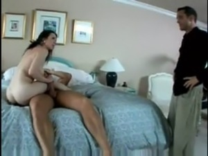 cheating wife free video