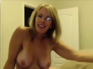 mature webcam video