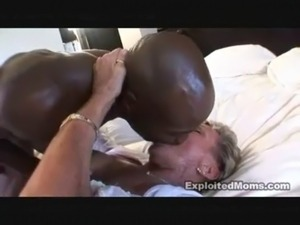 black girl getting ass fucked xvideo