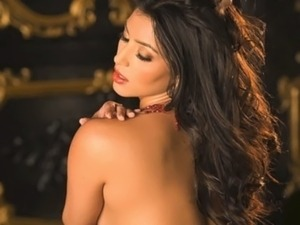 Kim kardashian sex video tape