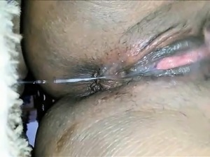 free young girls masturbating tubes