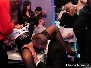 drunk college girls naked videos