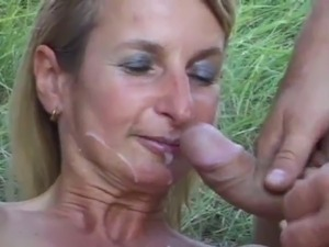 free young sperm swallowers videos