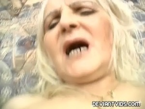 female dildo orgasm videos