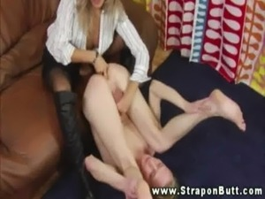 humiliation young girls
