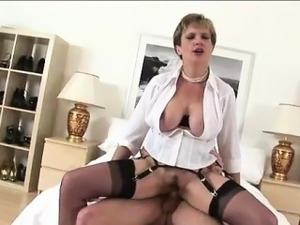 free british porn lady sonia movies