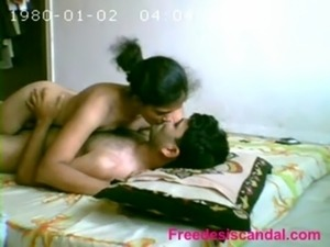 Mallu naked girls