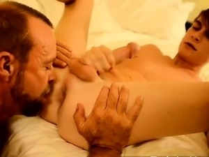 free twink latino softcore video