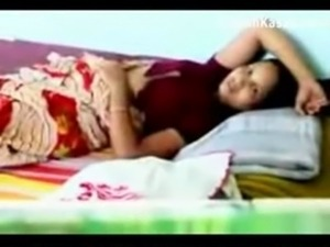 bangladeshi model tinny hillol sex video