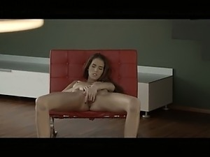 european sex swingers vids