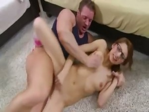 private orgasm video for boyfriend