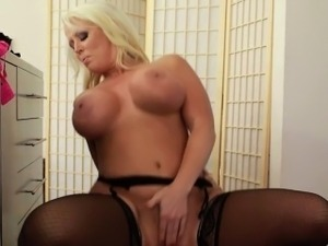 free titjob movie tube