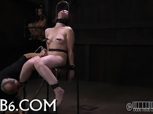 bdsm rough sex movie post pierced