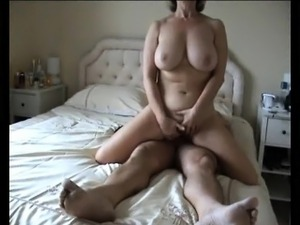 mature sex webcam