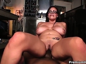 biggest natural breasts free movie