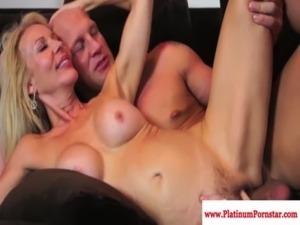 free erotic sex videos mom