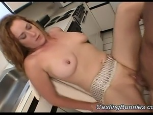 audition free porn videos