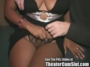 pak husband wife sexy videos