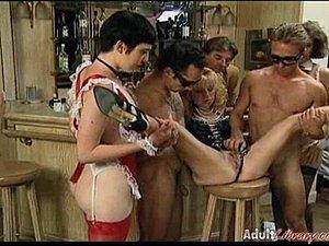 vintage euro full movie porn