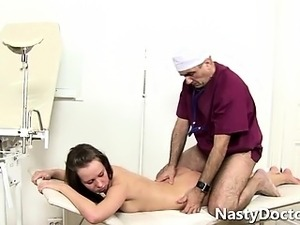 fetish mature movies