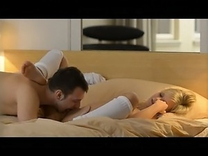 pure indian sex movies