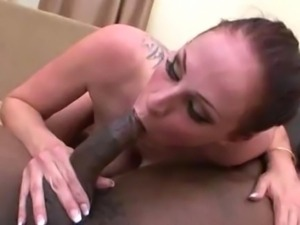 gianna michaels sex videos